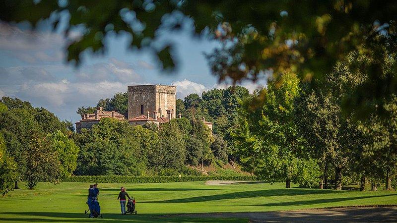 Casa nel Castello - Image 1 - Padua - rentals