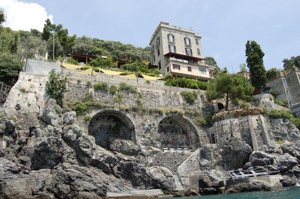 Villa Annalisa Ravello Villa rental - Amalfi coast - Image 1 - Ravello - rentals