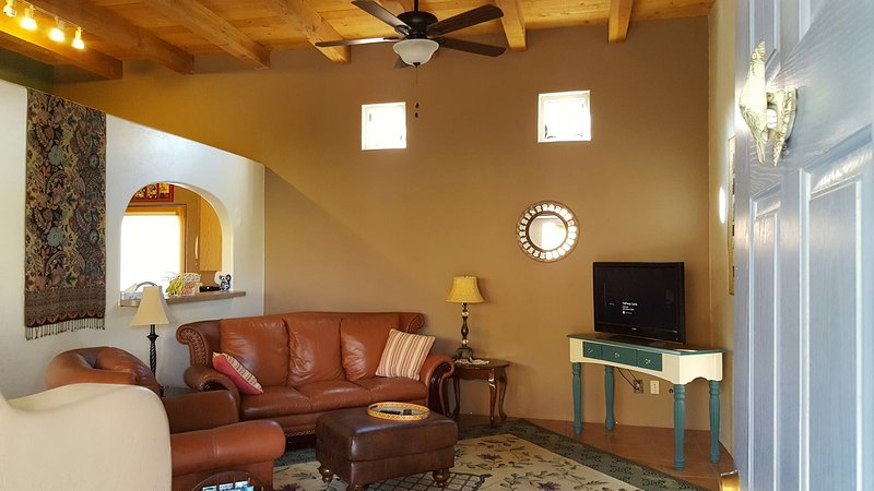 Affordable Extended Stay Guest Home and Inn Suites - Image 1 - Tucson - rentals