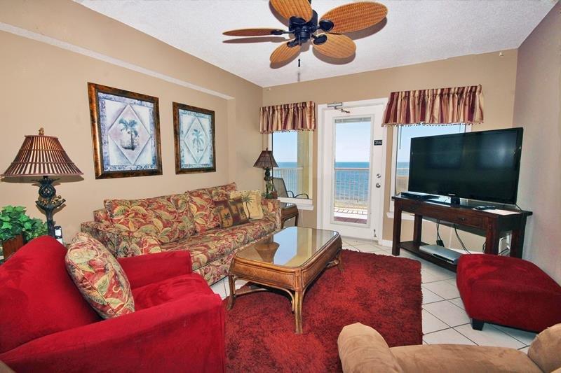 Boardwalk 681 - Image 1 - Gulf Shores - rentals