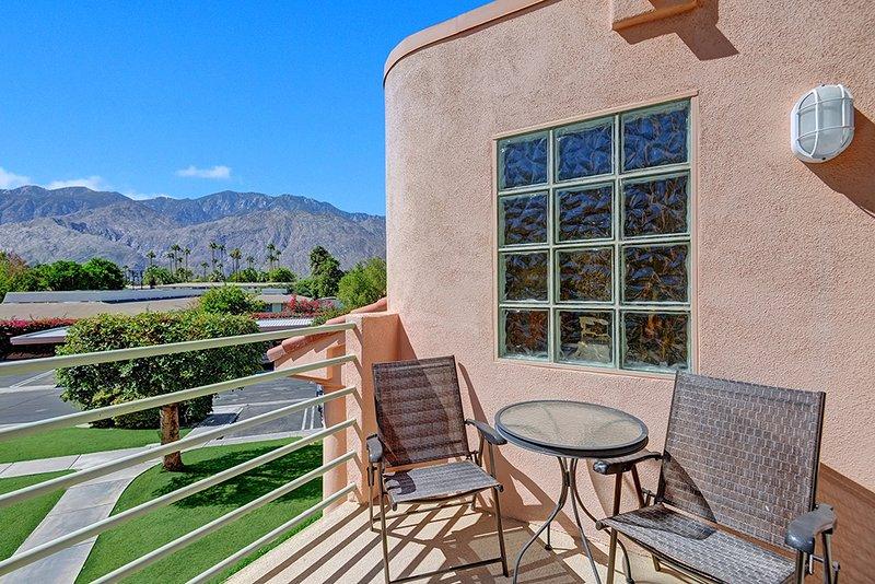 La Palme Court Manor - Image 1 - Palm Springs - rentals