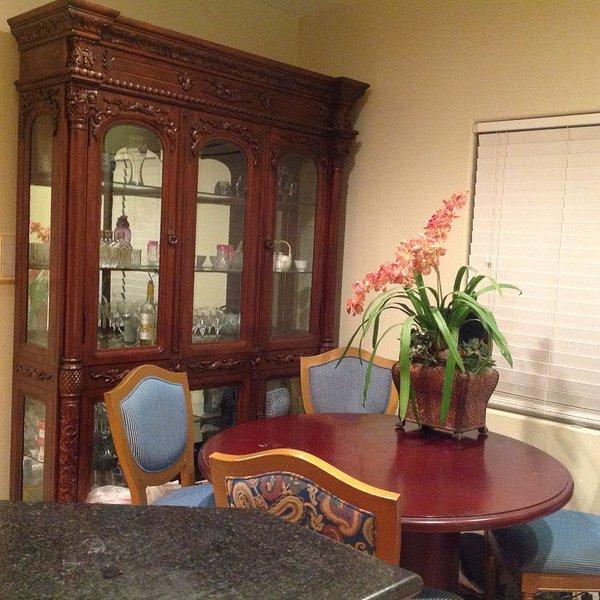 Furnished 3-Bedroom Home at Goldenwest St & Orange Ave Huntington Beach - Image 1 - Huntington Beach - rentals
