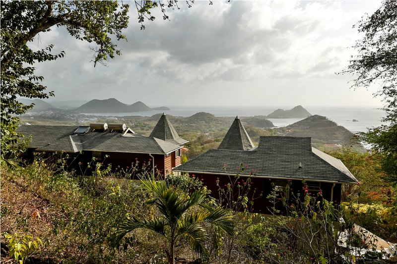 Residence du Cap - Image 1 - World - rentals
