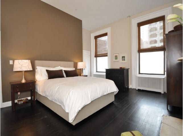 City Glam - LEGAL 4 Bedroom for a NYC Experience - Image 1 - New York City - rentals