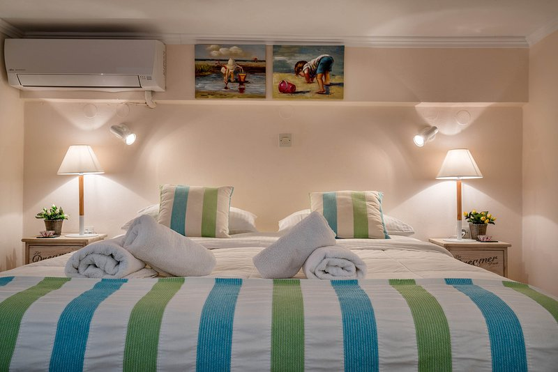 queen bed - VERA - Friendly and sweet in the heart of Crete - Rethymnon - rentals