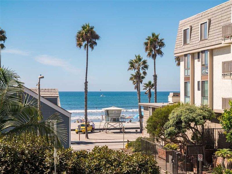 999 N. Pacific St. #A103 - Image 1 - Oceanside - rentals