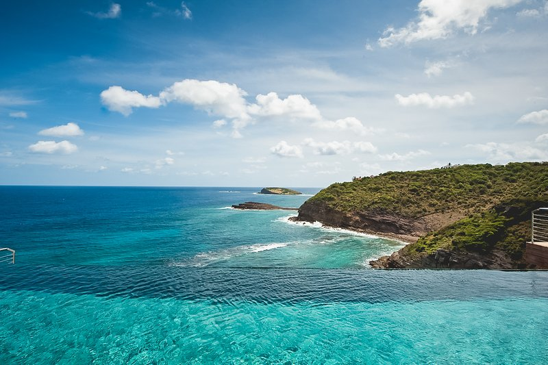 Seascape (SEE) - Image 1 - Pointe Milou - rentals