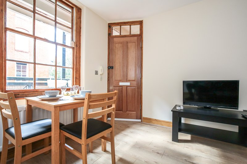 1 Bdr in Covent Garden!! - Image 1 - London - rentals