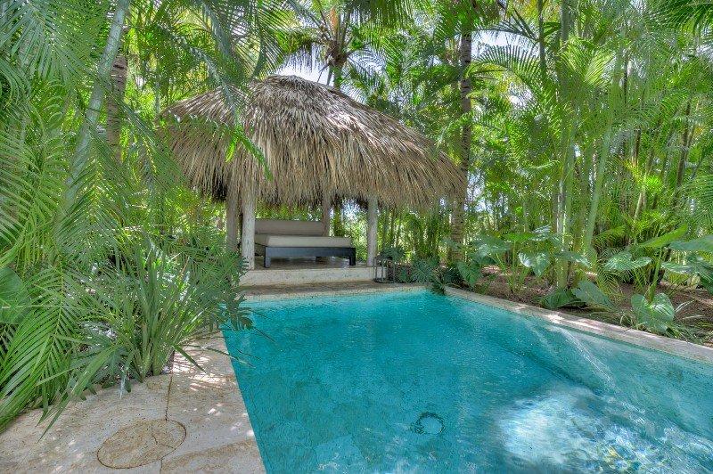 - Arrecife 42 - Punta Cana - rentals