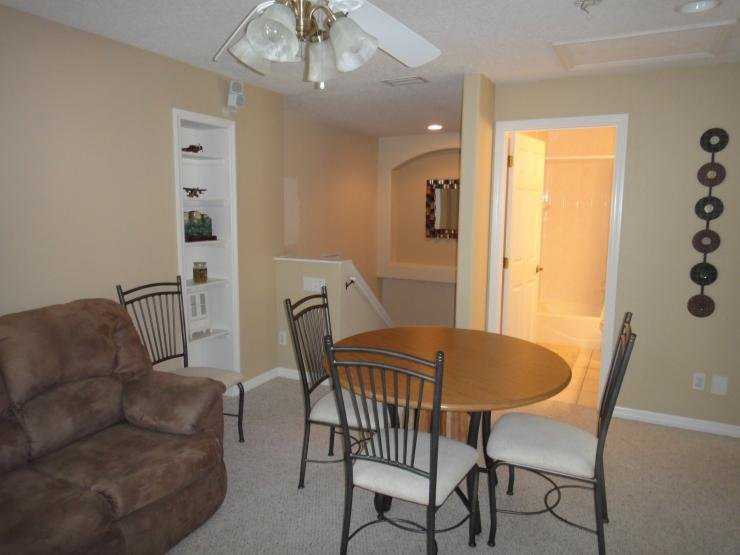 143 Ocean Garden Lane :: Cape Canaveral Vacation Rental - Image 1 - Cape Canaveral - rentals