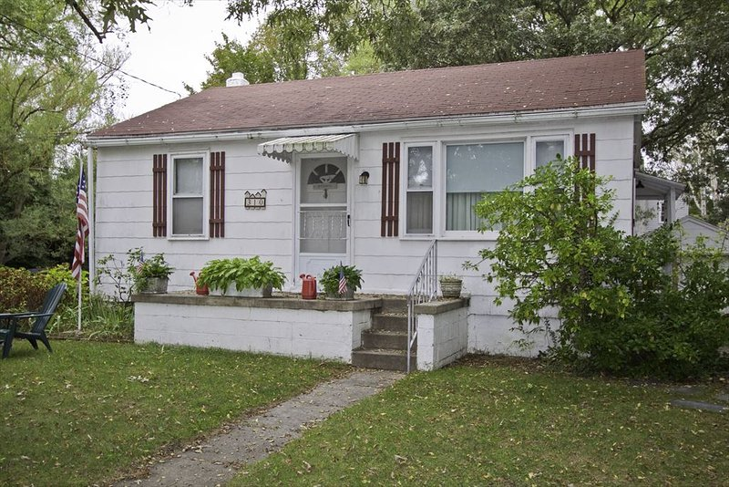 310 Stites Avenue 13114 - Image 1 - Cape May Point - rentals