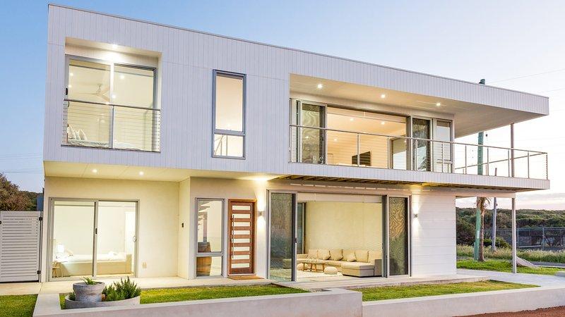 The Bay House - Image 1 - Margaret River - rentals