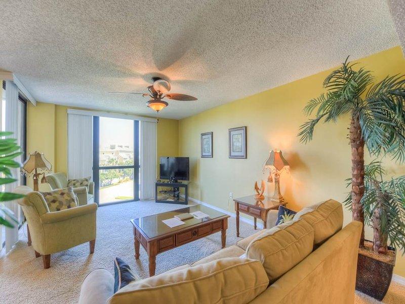 Enclave Condominium B304 - Image 1 - Destin - rentals