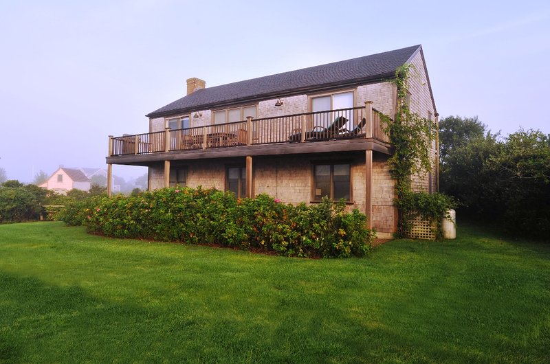 6 Davis Lane - Image 1 - Nantucket - rentals