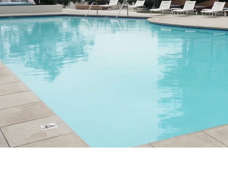 5 STARS $199 MAY  SPECIAL HOLLYWOOD SPECIAL LUXURY POOL, GYM & MORE - Image 1 - West Hollywood - rentals