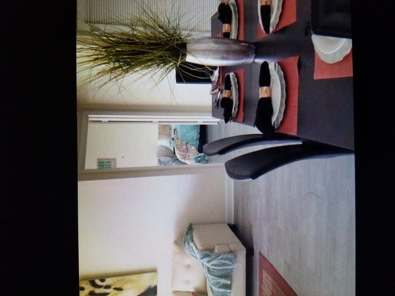 Great Beaches,Waterfront ,Prime Location ! - Image 1 - Sunny Isles Beach - rentals