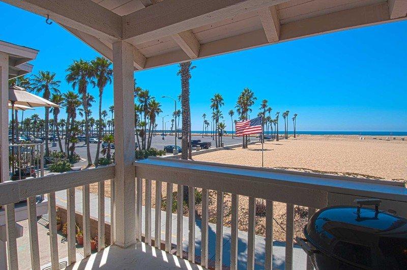 414 B E. Oceanfront - 414 B E. Oceanfront - World - rentals