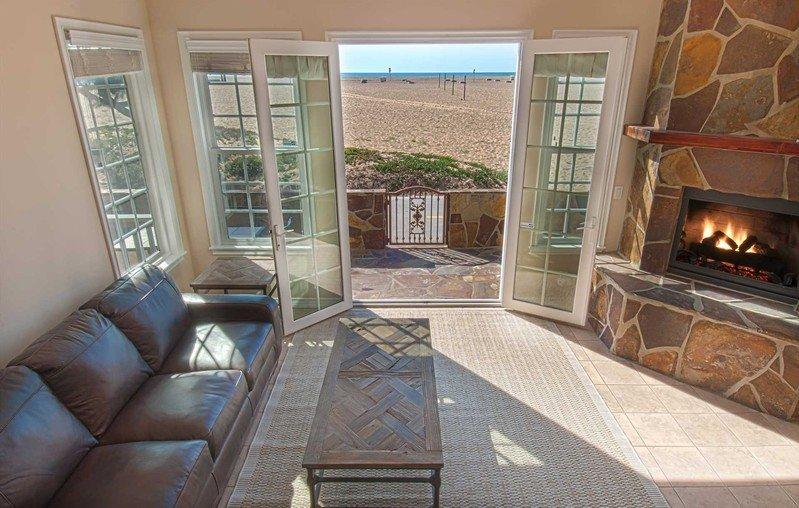 408 A E. Oceanfront - 408 A E. Oceanfront - World - rentals