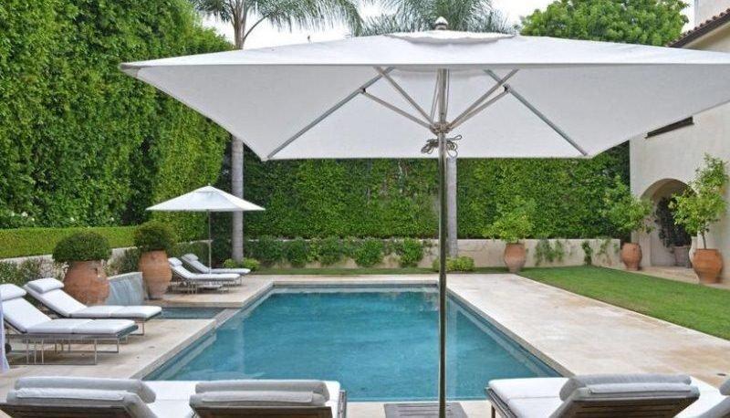 - Beverly Hills Mediterranean - Beverly Hills - rentals