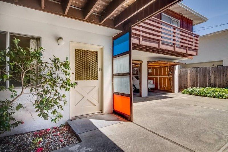 AMAZING 3 BED, 1 BATH HOME IN REDWOOD CITY - Image 1 - Redwood City - rentals