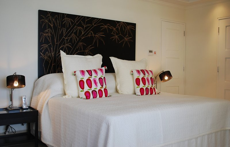 Palm Beach Condos 206 - Image 1 - Hastings - rentals