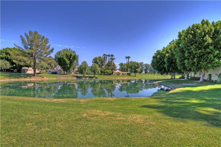 Lovely Condo with 3 Bedroom, 3 Bathroom in Rancho Mirage (Rancho Mirage 3 BR & 3 BA Condo (011RM)) - Image 1 - Rancho Mirage - rentals