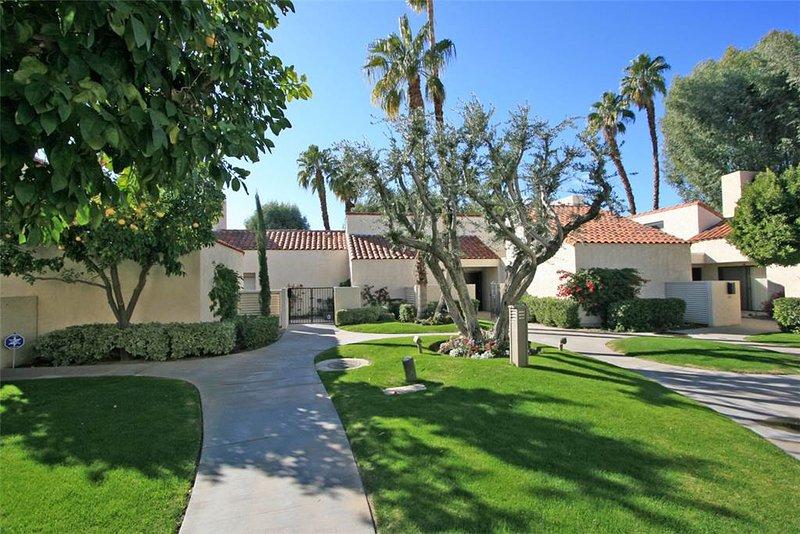 018RM - Image 1 - Rancho Mirage - rentals