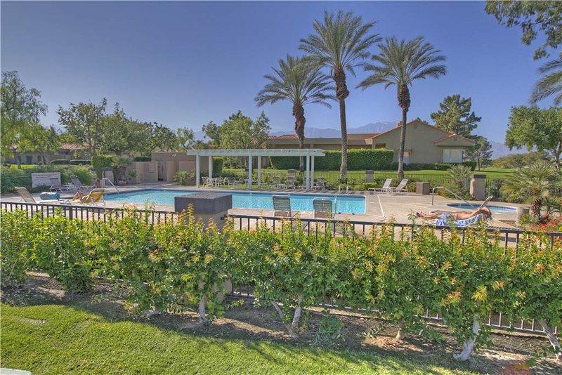 022RM - Image 1 - Rancho Mirage - rentals