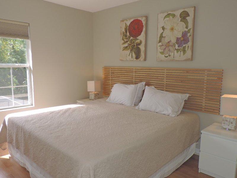 BEAUTIFUL HOUSE  AT BELLA VIDA RESORT - Image 1 - Kissimmee - rentals