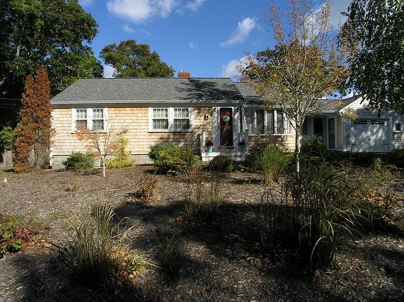 Scott Tyler Rd 8 - Image 1 - West Dennis - rentals