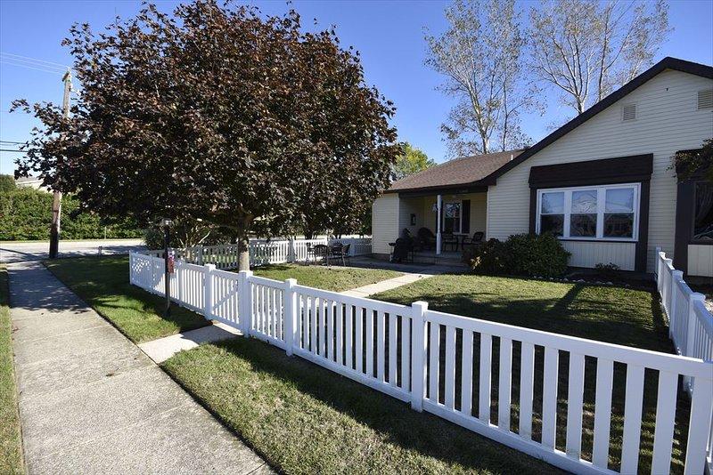 Property 102132 - Cape Escape 102132 - Cape May - rentals