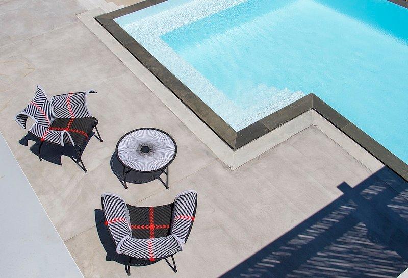 Villa Caesar - Villa Caesar - Mykonos - rentals