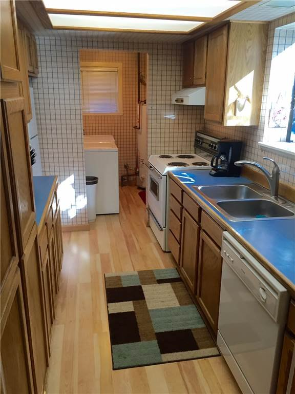 3692 Larch - Image 1 - South Lake Tahoe - rentals