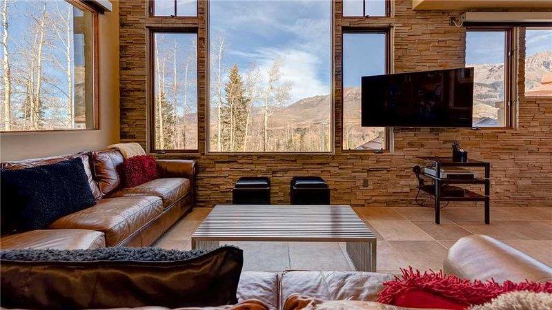 Granita 304 - Image 1 - Telluride - rentals