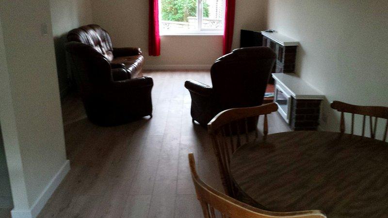 3 BED also HomeAway 1856308 - Image 1 - Bristol - rentals