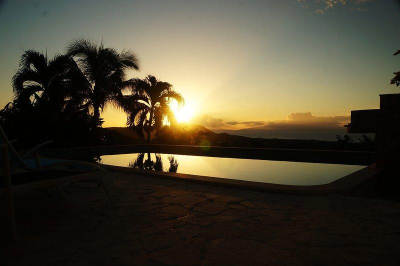 Hacienda Bellavista - Image 1 - Isla de Vieques - rentals