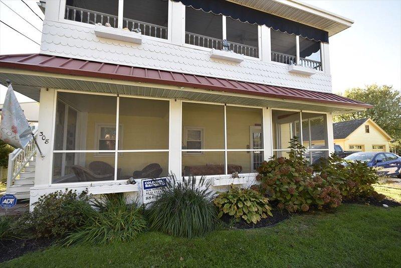 Property 31951 - 308 Congress Street 31951 - Cape May - rentals
