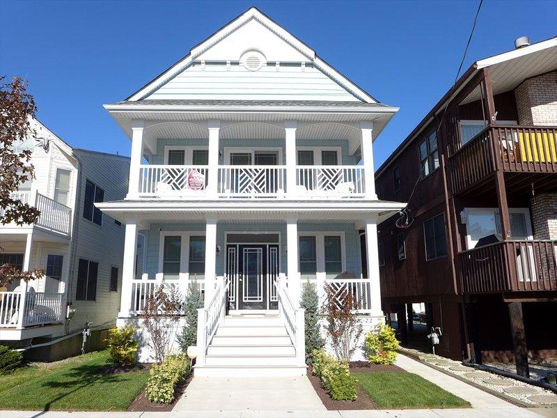 1922 Asbury Avenue 127733 - Image 1 - Ocean City - rentals