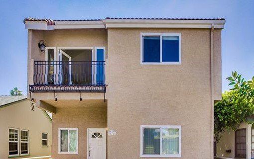 Jamaica Retreat - Image 1 - San Diego - rentals