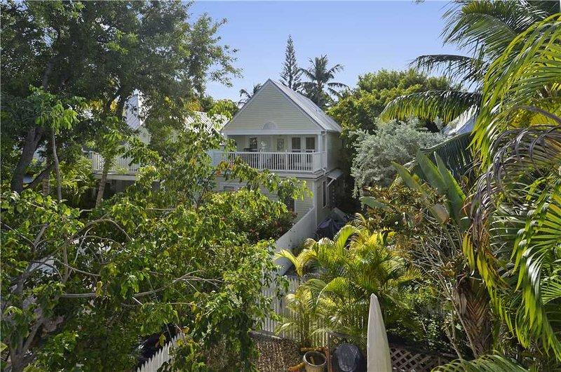 City Cay - Image 1 - Key West - rentals