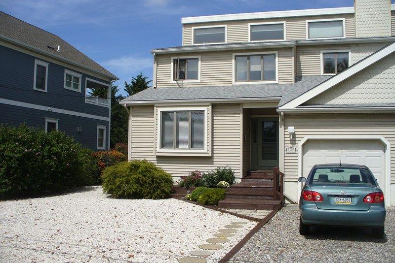 Property 13500 - 1421 Delaware Avenue 13500 - Cape May - rentals