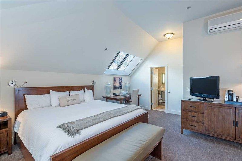 Hotel Columbia 40-41-44 - Image 1 - Telluride - rentals