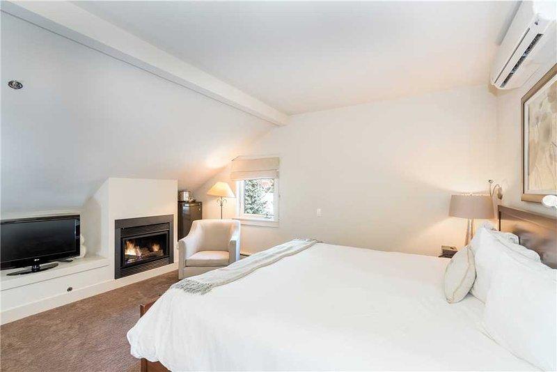 Hotel Columbia 44 - Image 1 - Telluride - rentals