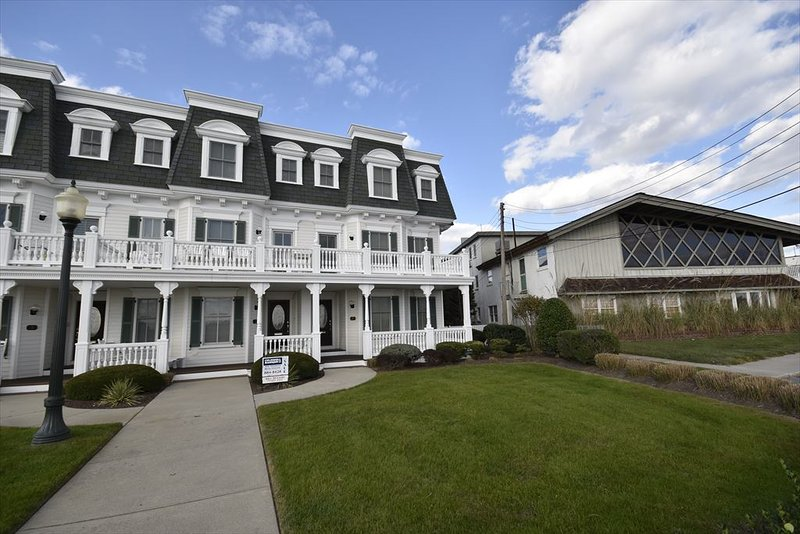 Property 100177 - 201 Beach Avenue 100177 - Cape May - rentals