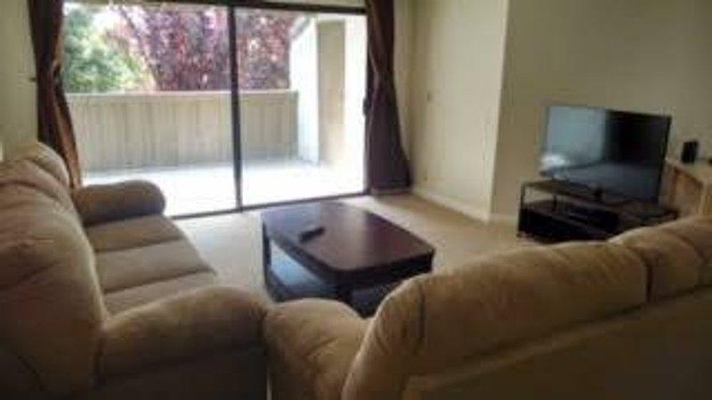 STUNNING 2 BEDROOM CONDO IN SANTA CLARA - Image 1 - Santa Clara - rentals