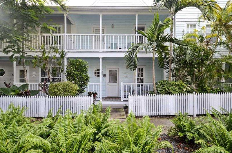 Sunset Celebration - Image 1 - Key West - rentals