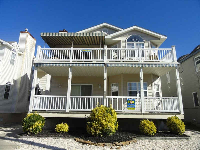 831 5th Street 2nd 116886 - Image 1 - Ocean City - rentals
