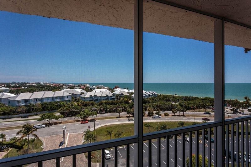 This is your view !! - BONITA BEACH PARADISE - Bonita Springs - rentals