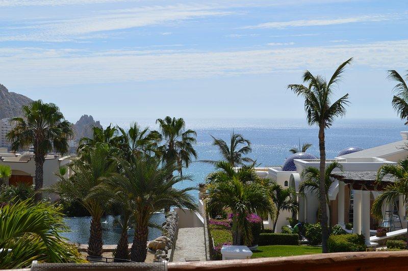 Casa Ballena - 4 Bedrooms - Image 1 - Cabo San Lucas - rentals
