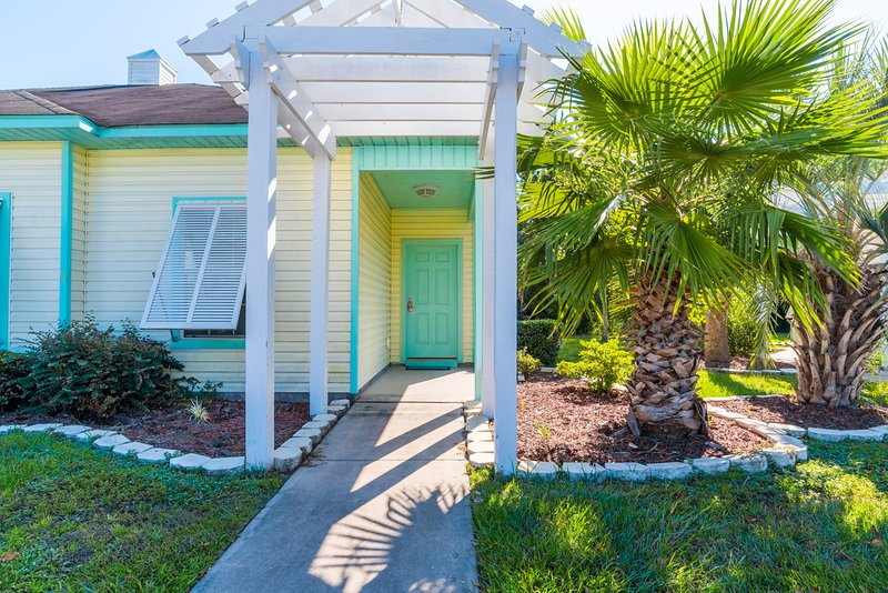 Your home away from home awaits you in this comfortable villa in Orange Beach, Alabama. - Serendipity (4280 B) - Orange Beach - rentals